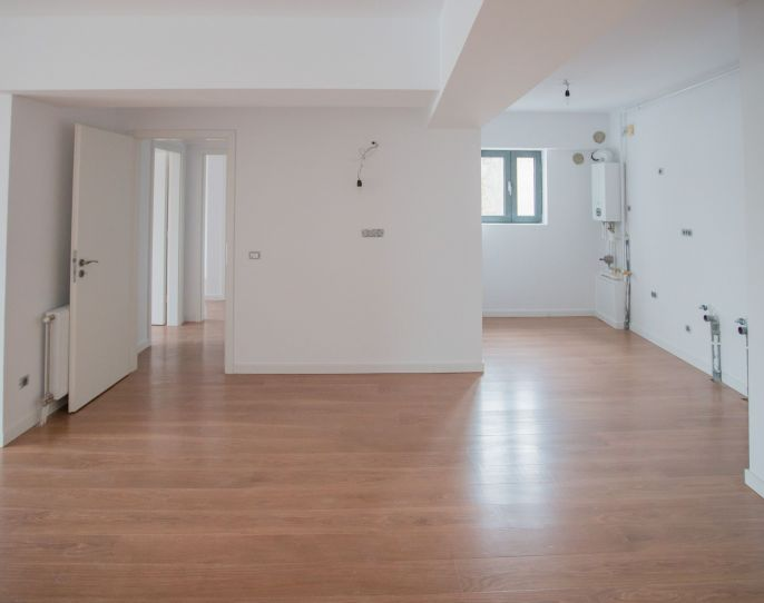 3 room Apartment for sale, Eminescu area | CP684242