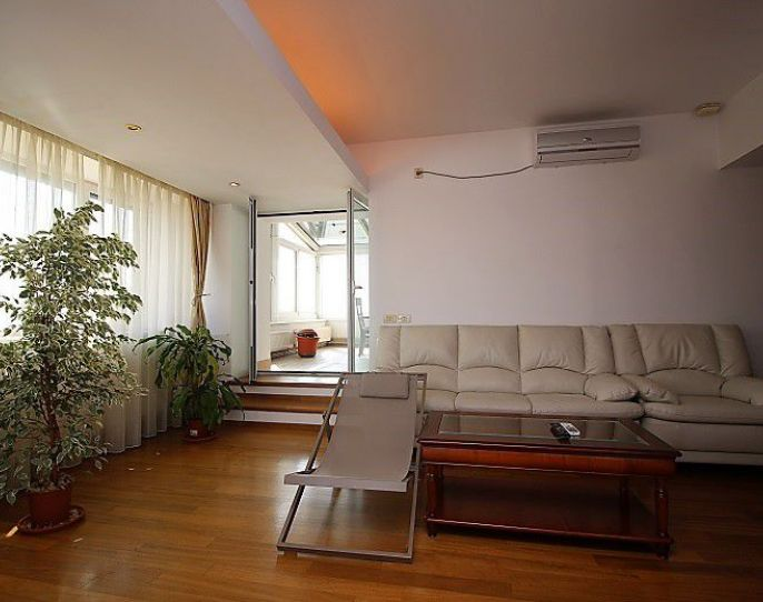 4 room Apartment for sale, Gradina Icoanei area | CP484809