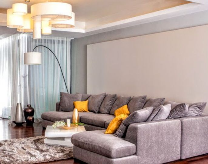 Splendid apartment, full of light! 0% commission | CP868581