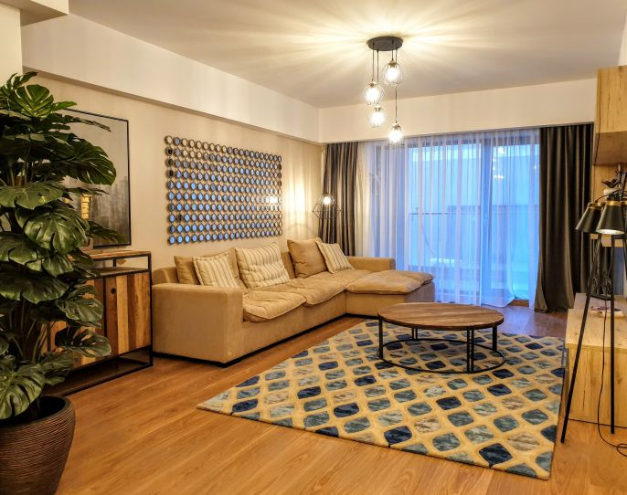 2 room Apartment for sale, Gradina Icoanei area | CP684156